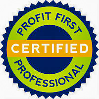 Why a Certified Profit First Professional?
