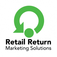 Retail Return Marketing Solutions