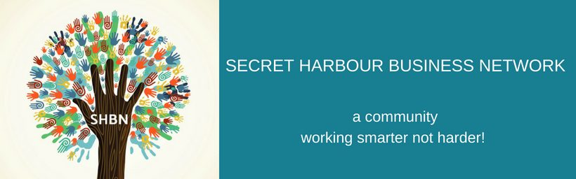 secretharbourbusinessnetwork